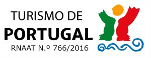 Turismo-de-Portugal-RNAAT